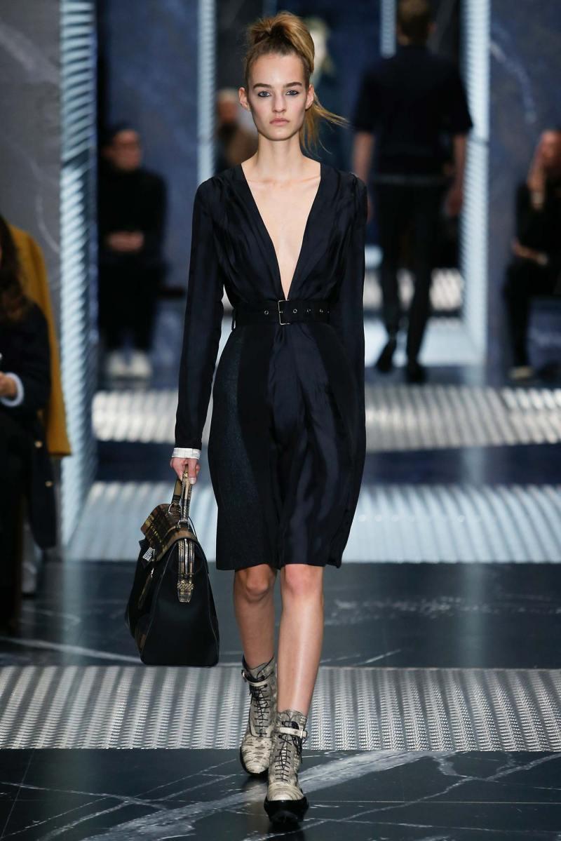 Prada Menswear FW 2015 Milan (15)
