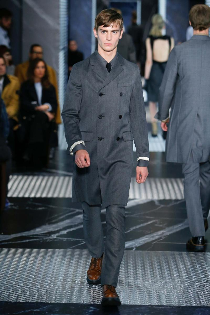 Prada Menswear FW 2015 Milan (20)