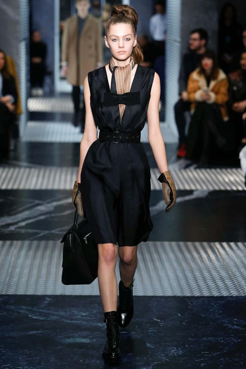 Prada Menswear FW 2015 Milan (23)