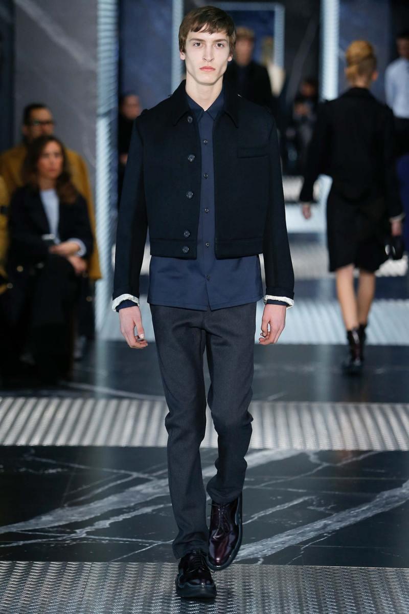 Prada Menswear FW 2015 Milan (29)