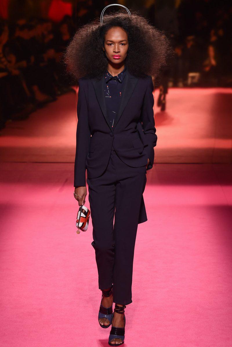 Schiaparelli Haute Couture SS 2015 Paris (10)