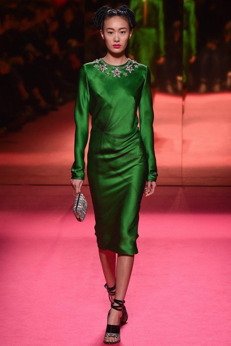 Schiaparelli Haute Couture SS 2015 Paris (11)