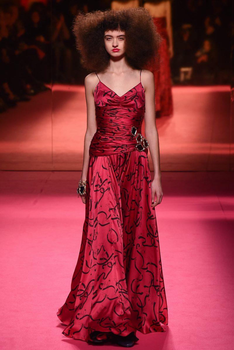 Schiaparelli Haute Couture SS 2015 Paris (16)