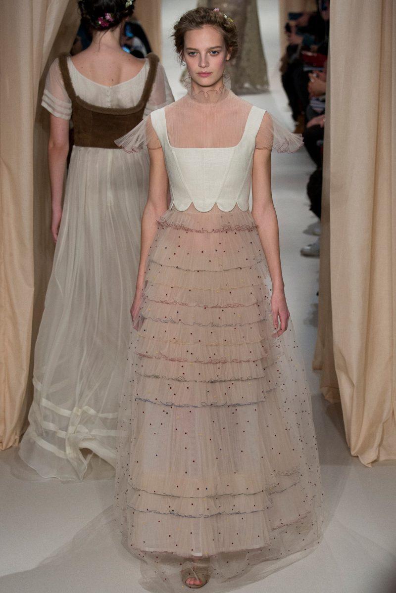 Valentino Haute Couture SS 2015 Paris (21)