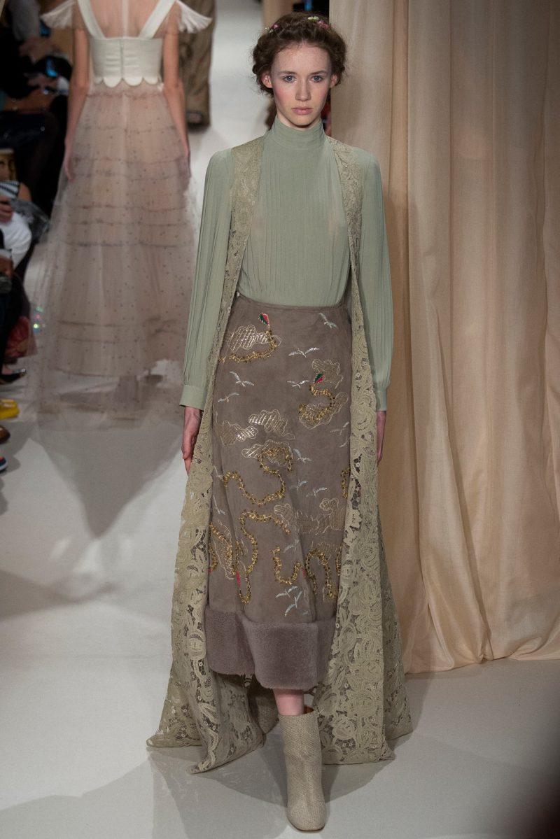 Valentino Haute Couture SS 2015 Paris (22)