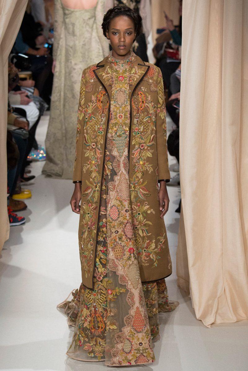 Valentino Haute Couture SS 2015 Paris (33)