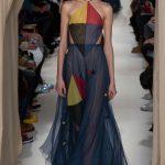 Valentino Haute Couture S/S 2015 Paris
