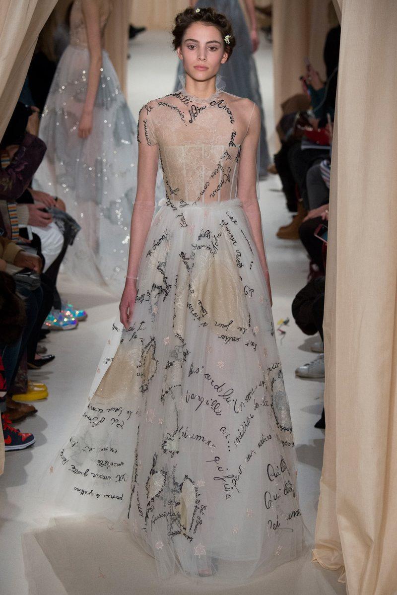 Valentino Haute Couture SS 2015 Paris (45)
