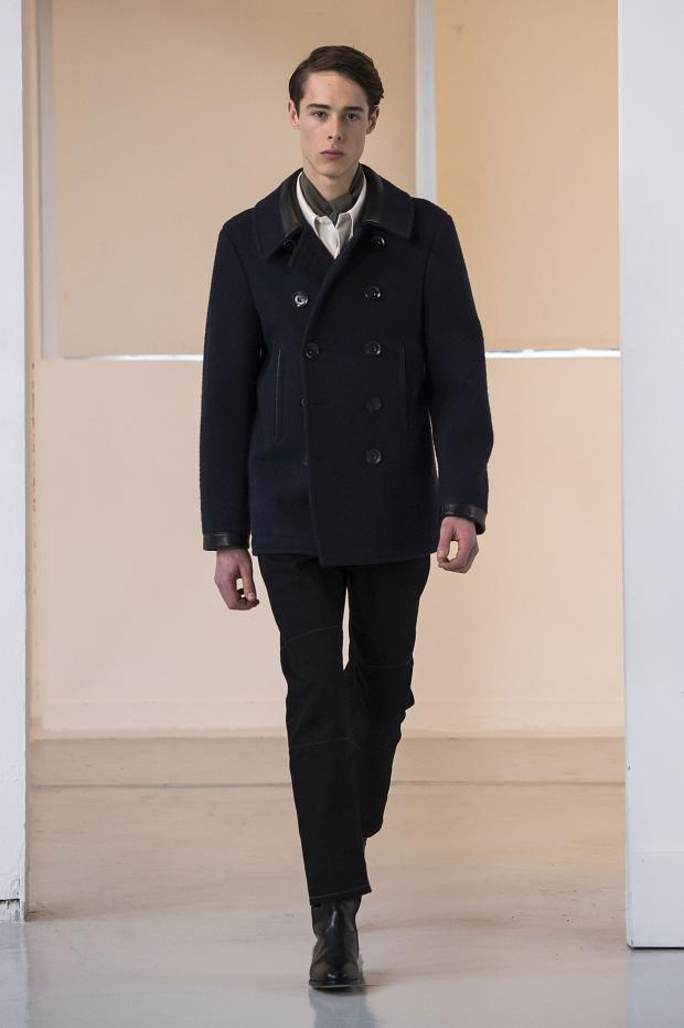 christophe-lemaire-mens-autumn-fall-winter-2015-pfw11