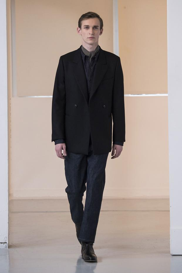 christophe-lemaire-mens-autumn-fall-winter-2015-pfw12