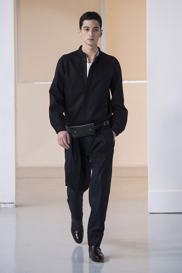 christophe-lemaire-mens-autumn-fall-winter-2015-pfw22