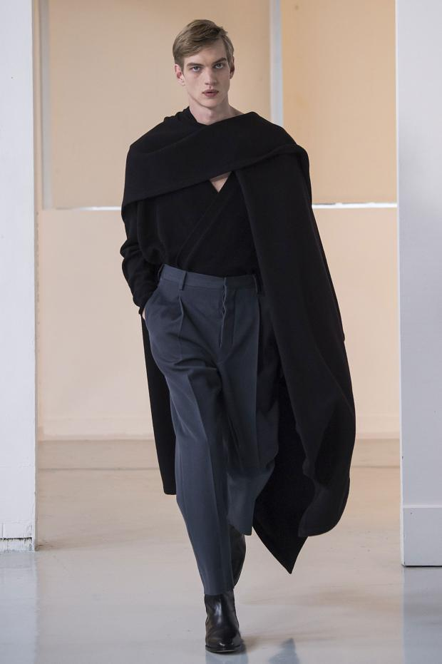 christophe-lemaire-mens-autumn-fall-winter-2015-pfw26