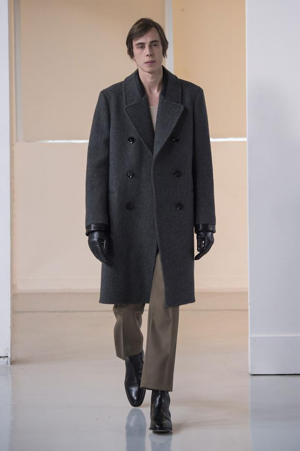 christophe-lemaire-mens-autumn-fall-winter-2015-pfw4