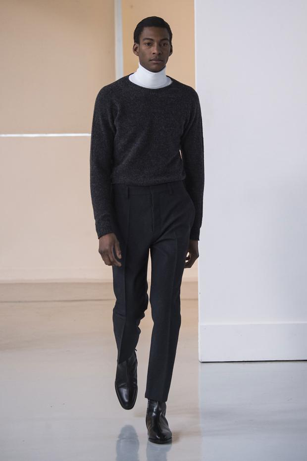 christophe-lemaire-mens-autumn-fall-winter-2015-pfw7