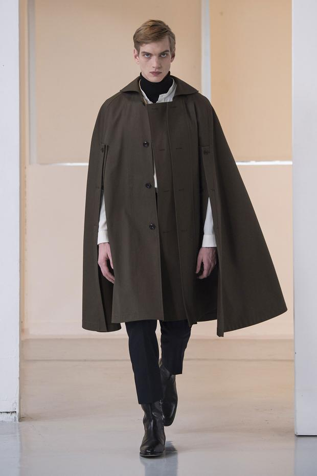 christophe-lemaire-mens-autumn-fall-winter-2015-pfw8