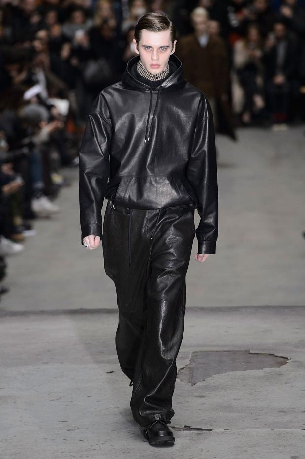 y-project-autumn-fall-winter-2015-pfw11