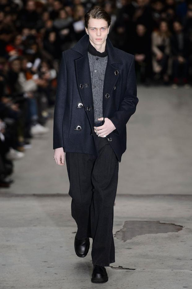 y-project-autumn-fall-winter-2015-pfw15