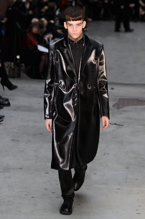y-project-autumn-fall-winter-2015-pfw17