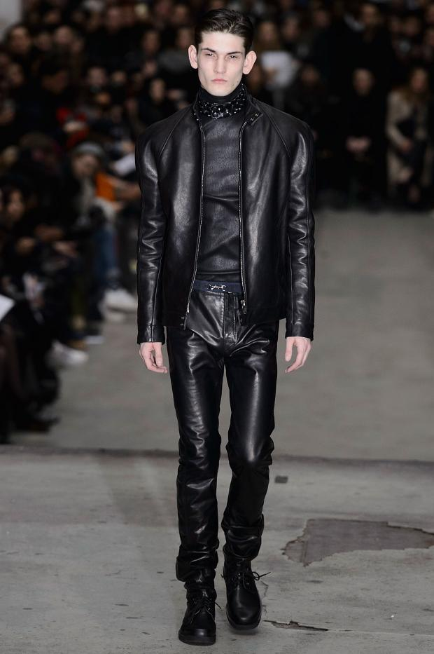 y-project-autumn-fall-winter-2015-pfw19