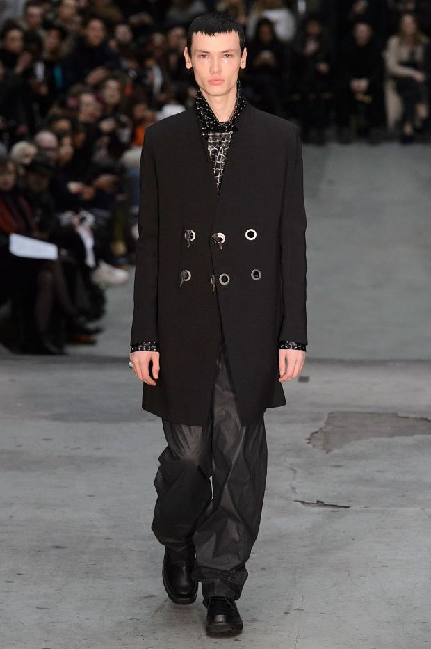 y-project-autumn-fall-winter-2015-pfw2