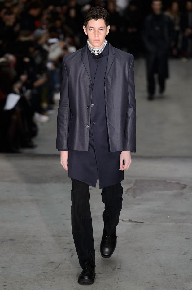y-project-autumn-fall-winter-2015-pfw22