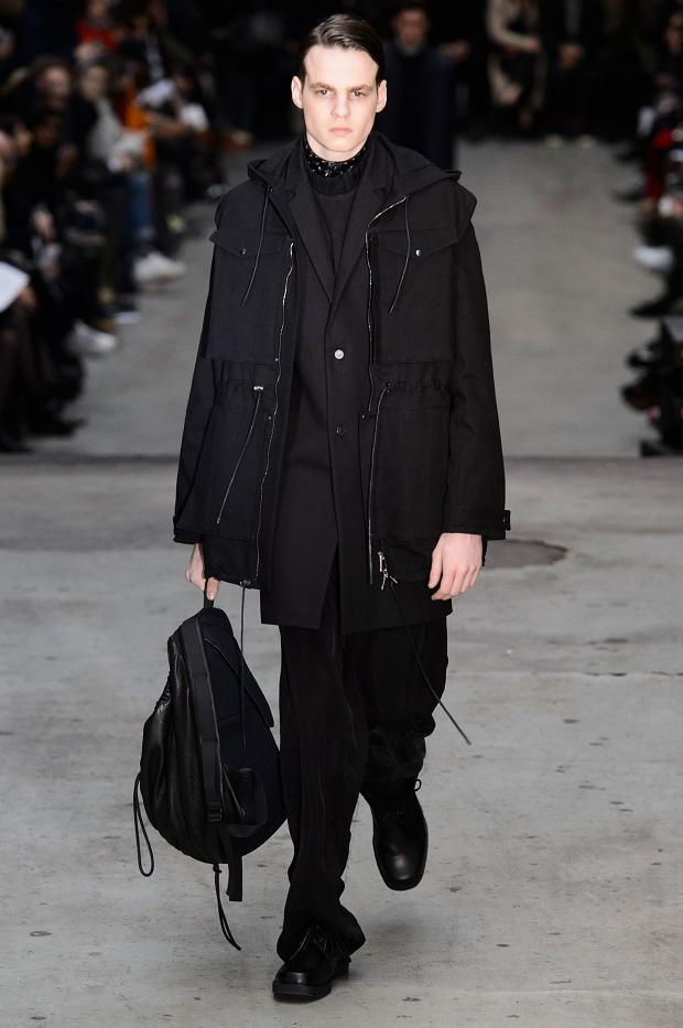 y-project-autumn-fall-winter-2015-pfw24
