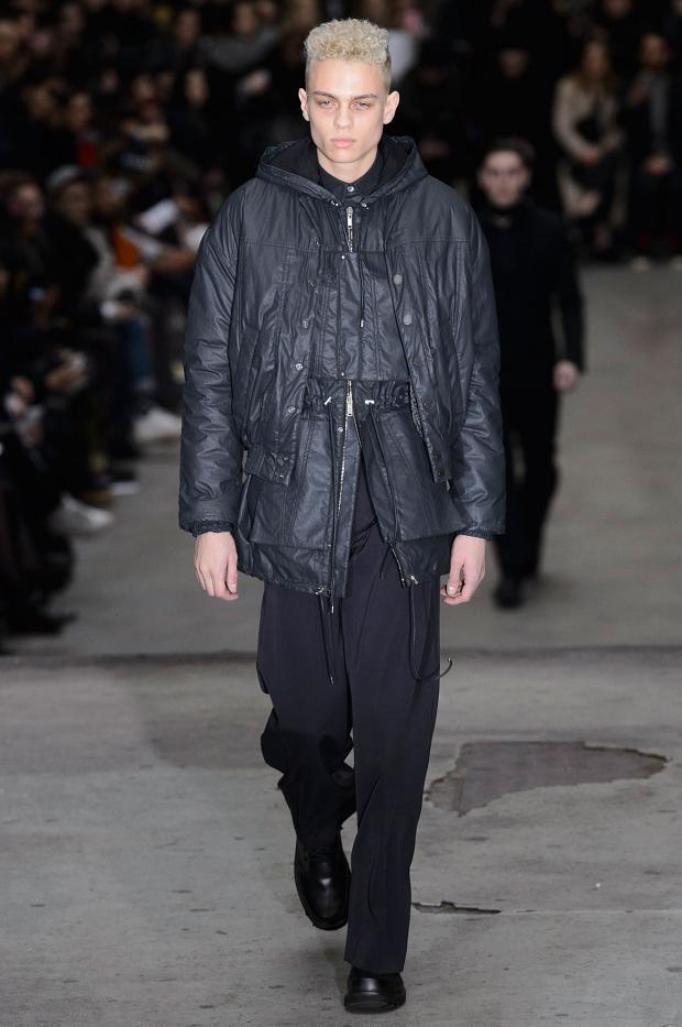 y-project-autumn-fall-winter-2015-pfw25