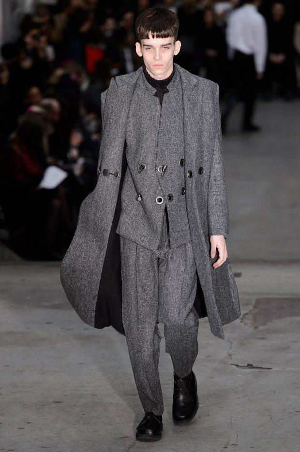 y-project-autumn-fall-winter-2015-pfw29