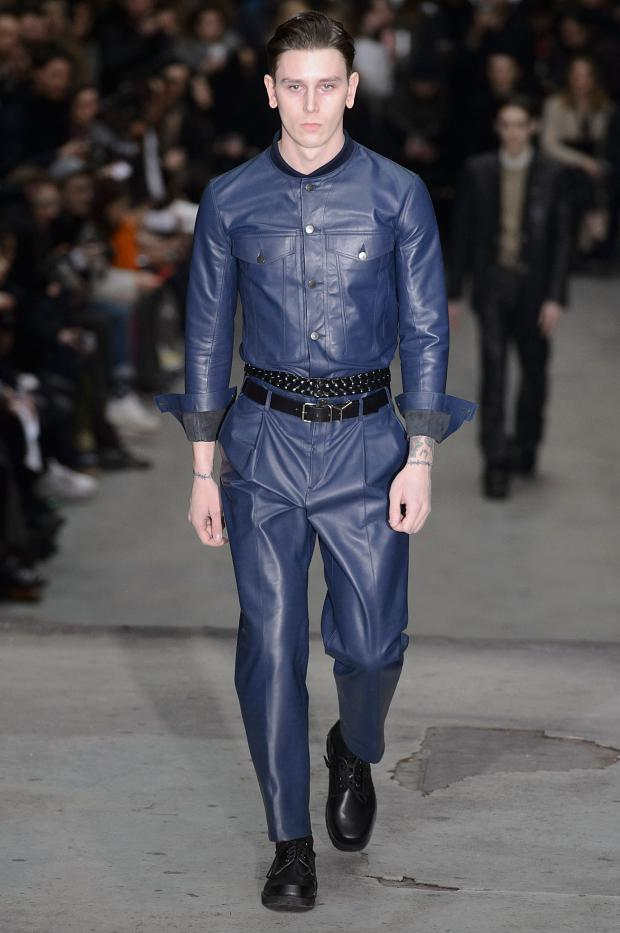 y-project-autumn-fall-winter-2015-pfw3