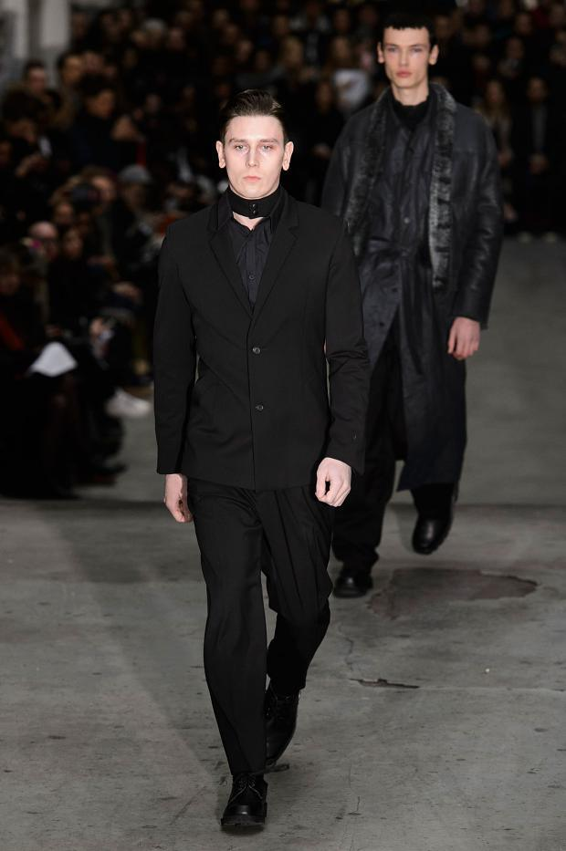 y-project-autumn-fall-winter-2015-pfw33