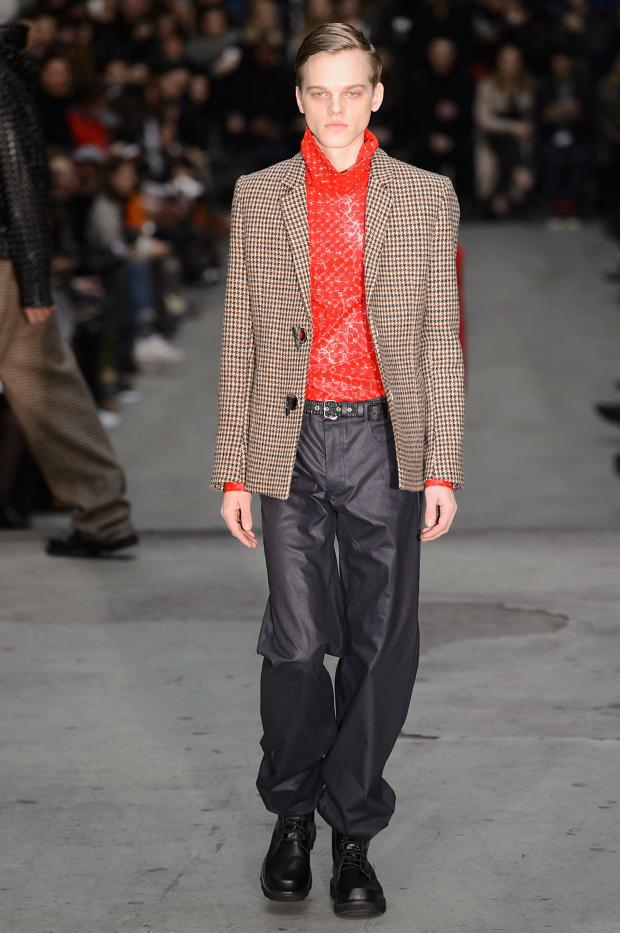 y-project-autumn-fall-winter-2015-pfw8