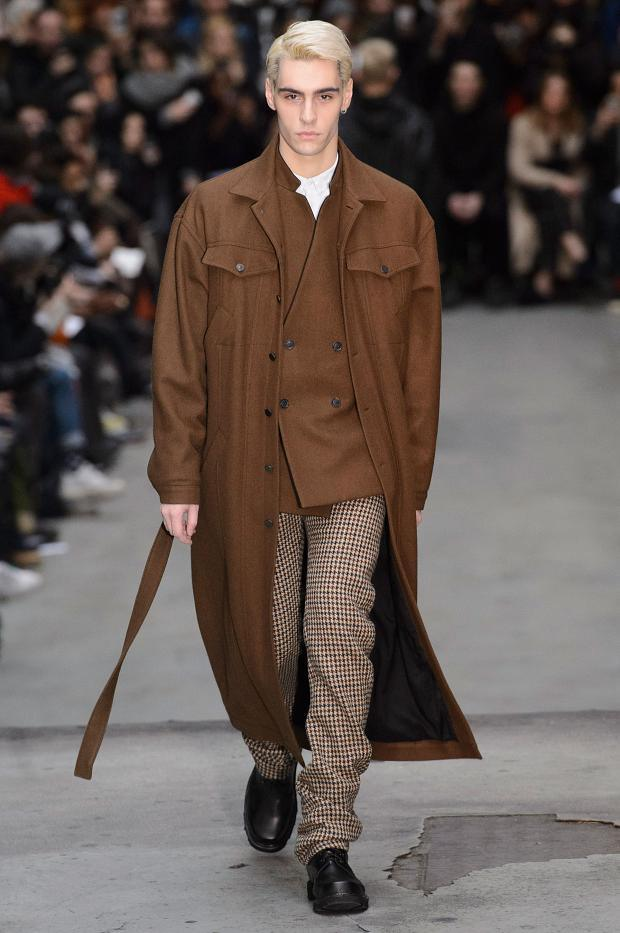 y-project-autumn-fall-winter-2015-pfw9
