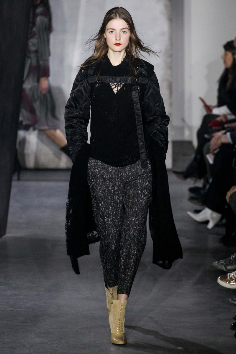 3.1 Phillip Lim Ready to Wear FW 2015 NYFW (22)