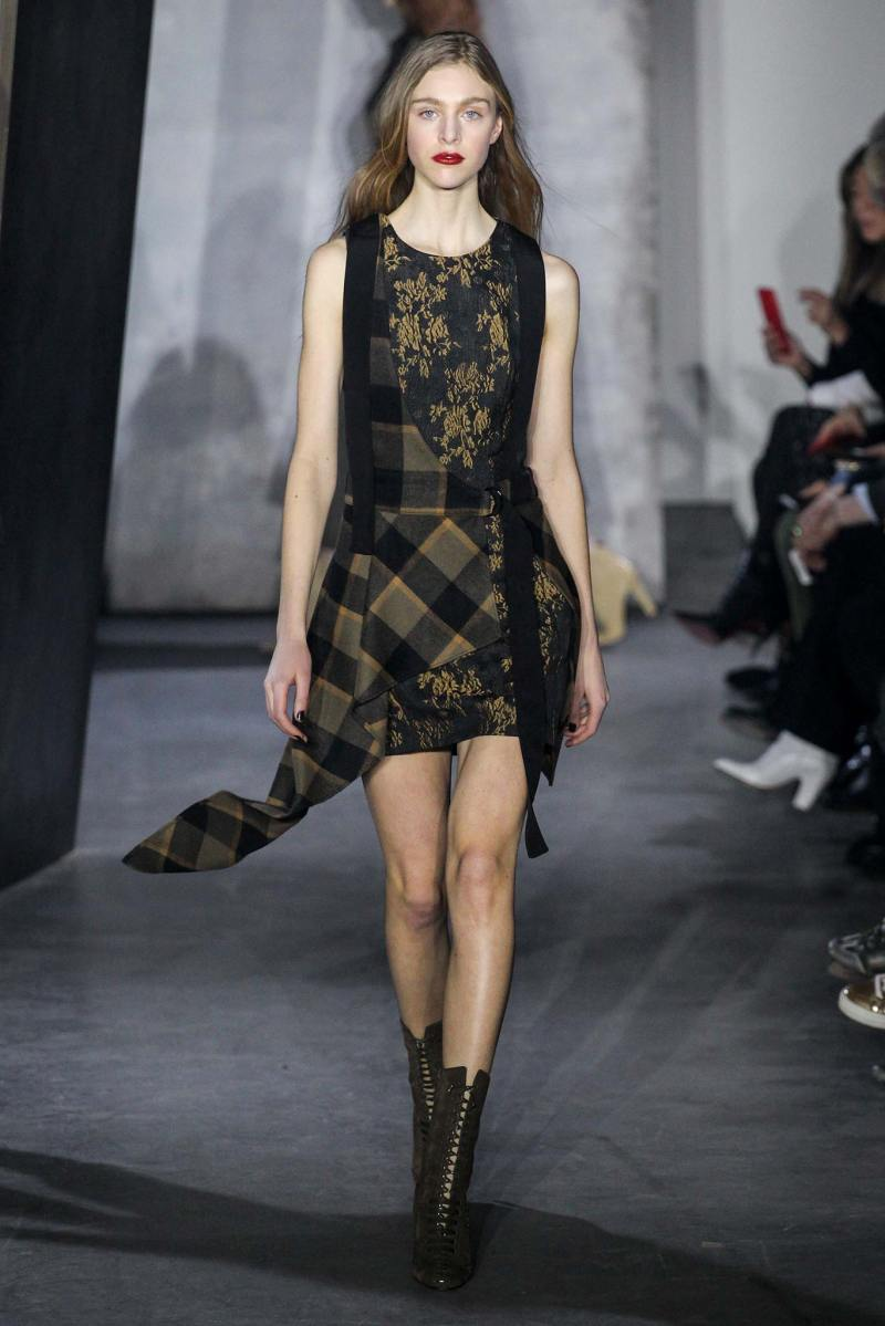 3.1 Phillip Lim Ready to Wear FW 2015 NYFW (37)
