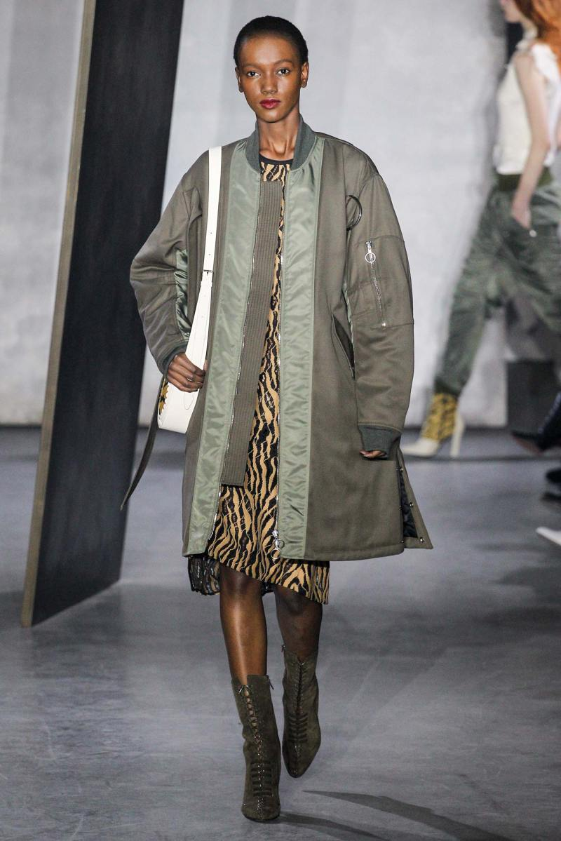 3.1 Phillip Lim Ready to Wear FW 2015 NYFW (42)
