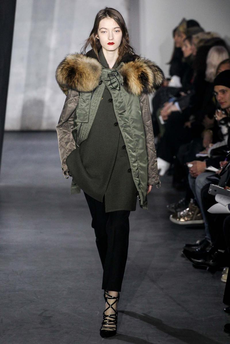 3.1 Phillip Lim Ready to Wear FW 2015 NYFW (43)