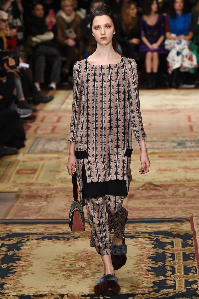 Antonio Marras Ready to Wear FW 2015 MFW (29)