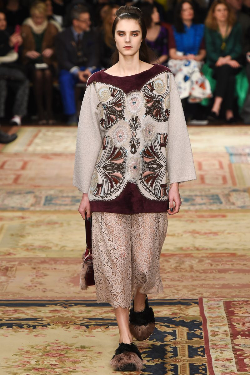 Antonio Marras Ready to Wear FW 2015 MFW (35)