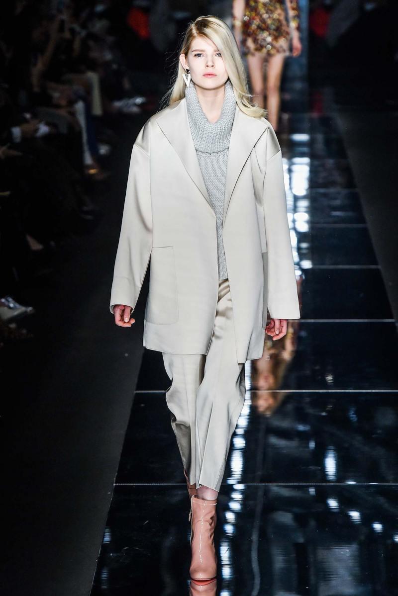 Blumarine Ready to Wear FW 2015 MFW (8)