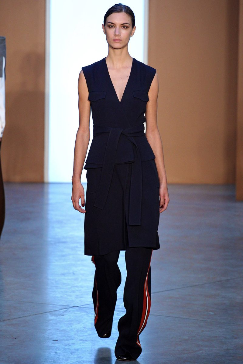 Derek Lam Ready to Wear FW 2015 NYFW (29)