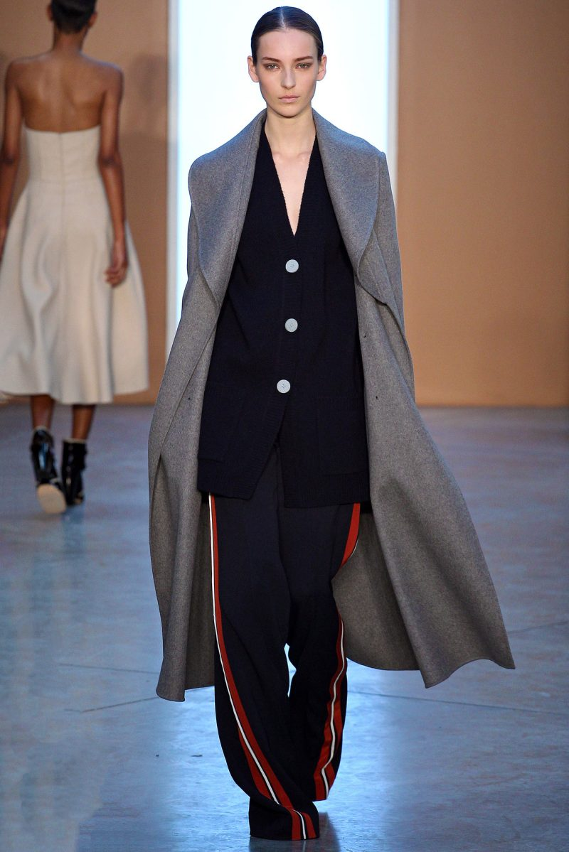 Derek Lam Ready to Wear FW 2015 NYFW (39)