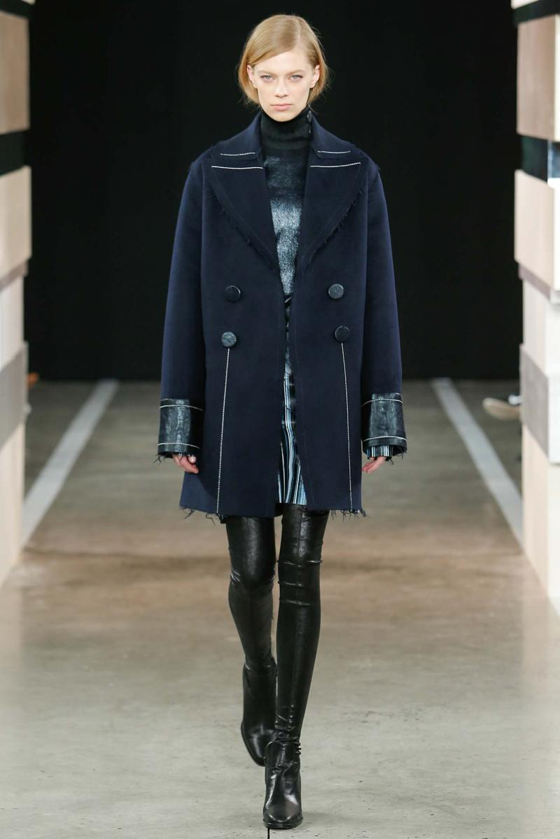 Edun Ready to Wear FW 2015 NYFW (1)