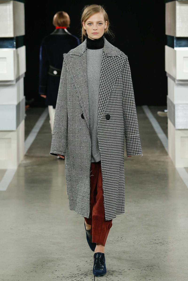 Edun Ready to Wear FW 2015 NYFW (17)