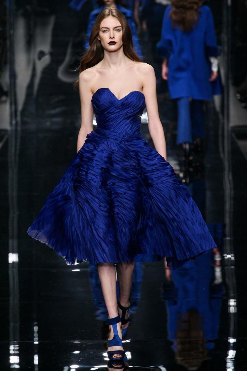 Ermanno Scervino Ready to Wear FW 2015 MFW (27)