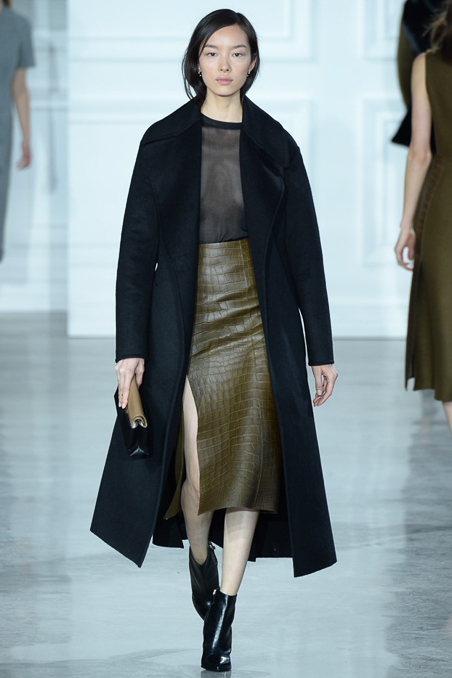 Jason Wu Ready to Wear FW 2015 NYFW (13)