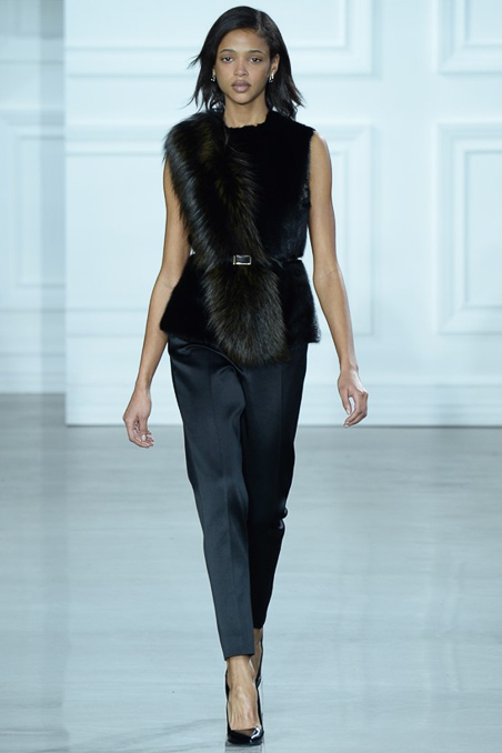 Jason Wu Ready to Wear FW 2015 NYFW (6)