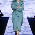 Max Mara Ready to Wear F/W 2015 MFW