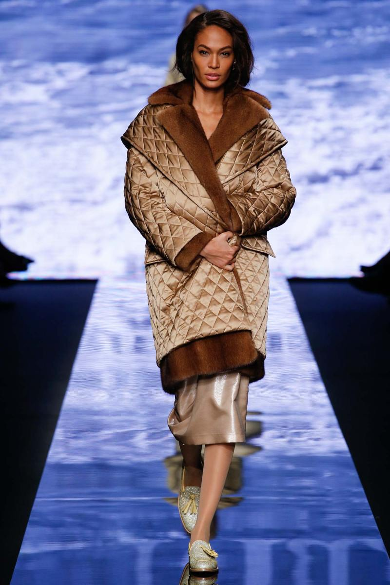 Max Mara Ready to Wear FW 2015 MFW (40)