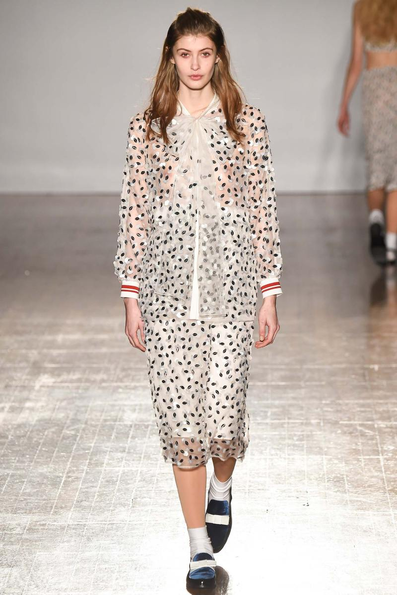 Mother of Pearl Ready to Wear FW 2015 LFW (24)