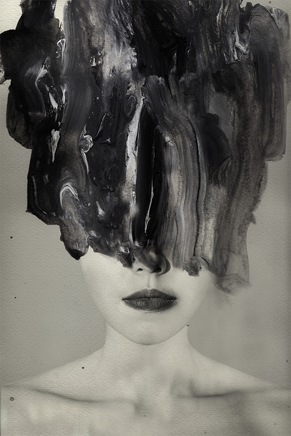 Multimedia Portriats by Januz Miralles (4)